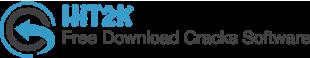 Hit2k | Download Software Free