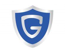 Glarysoft Malware Hunter Pro 1.112.0.704 Full Version